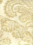 Bellagio Wallpaper FY40103 By Collins & Company For Today Interiors